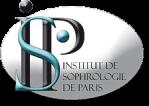 institut-de-sophrologie-de-paris