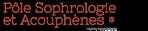 logo-pocc82le-sophrologie-et-acouphecc80nes